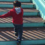 福山市の春日池公園を散歩、なにげない風景でも・・・。