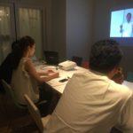 福山市でiPhone動画セミナー開催します!