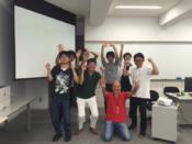 広島市動画セミナー