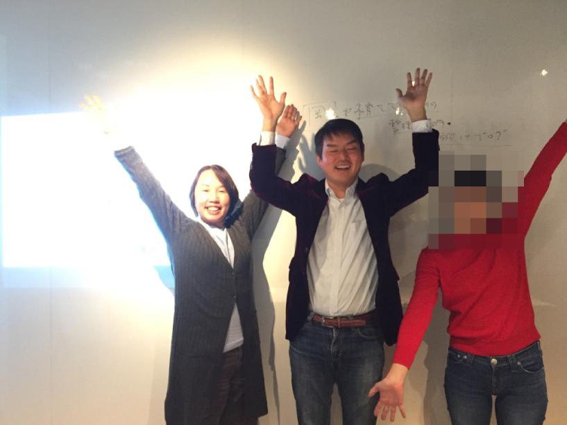 岡山ブログセミナー