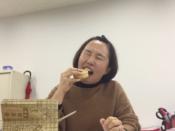 岡山市動画作成