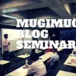個人事業主向けブログセミナー、福山市で開催します!