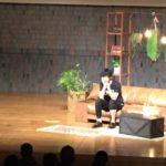 キングコング西野の講演を岡山に聴きに行ってきた!