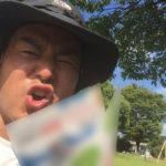 福山市でポスティングチラシ作成します!