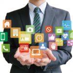 SNSやらWeb集客、チラシなどのアドバイス、マーケティング担当者鍛えます!