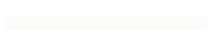 福山市で名刺・チラシ・動画・ホームページ・ブログ集客ならシュウキャクムギムギ