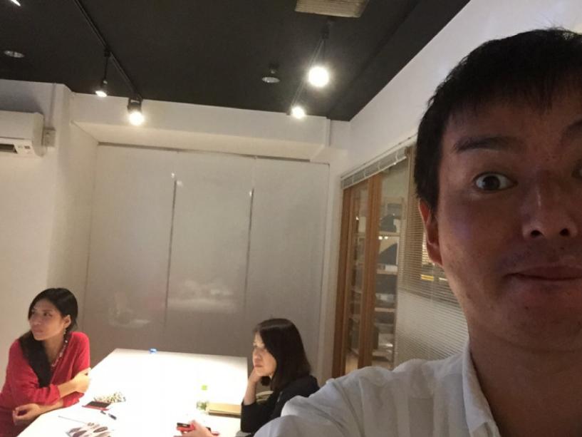 広島動画セミナー