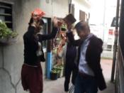 福山市動画セミナー