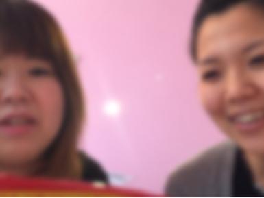 広島iPhone動画セミナー