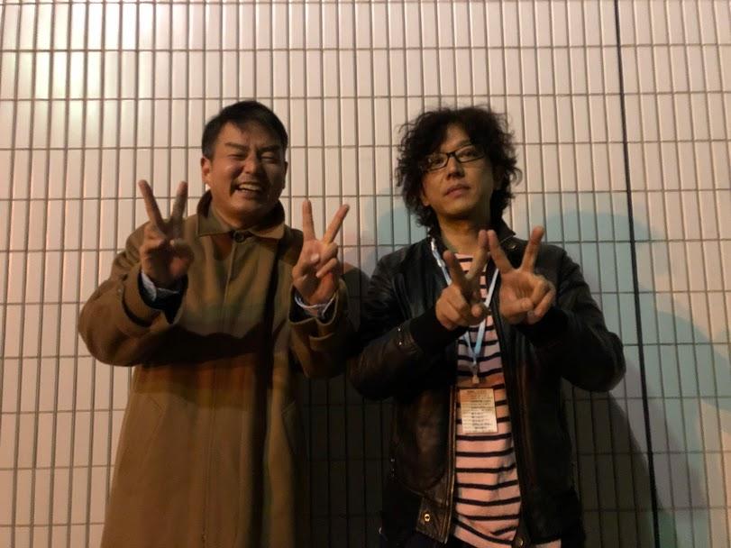 ギタリスト和田健