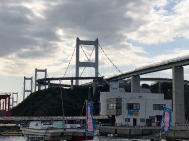 愛媛県大島