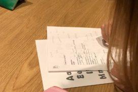 外国語の勉強はコミュニケ―ションのトレーニング