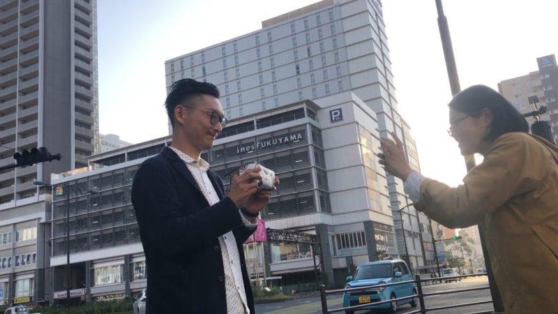 動画作成セミナー