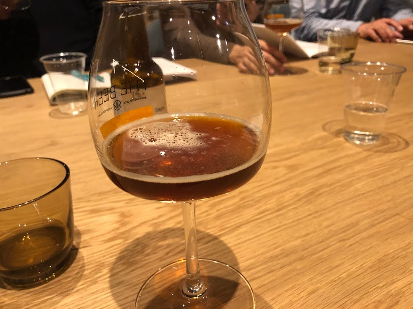 ビール伏見町