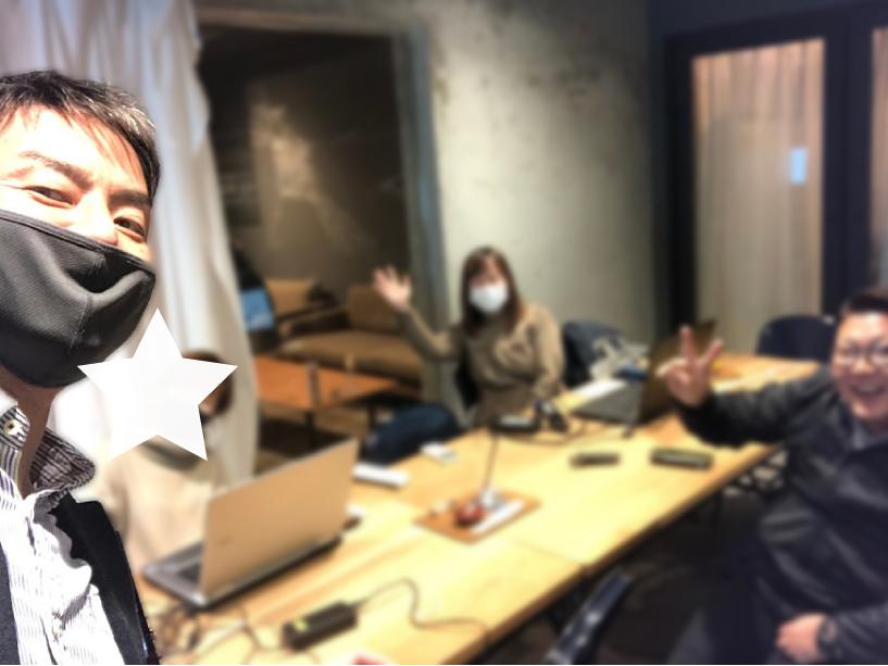 福山市パソコン教室